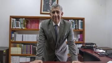 Cumple 201 años Declaración de Apatzingán, antecedente Constitucional
