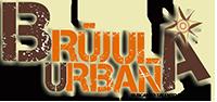 Brujula Urbana