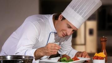 Universidades de gastronomía participarán en programa de TV en Puebla