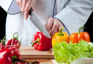 201308161055360.chef