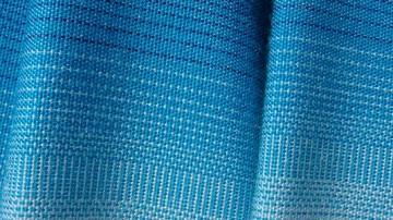 Investigadora de UAM desarrolla textiles con propiedades antimicrobianas