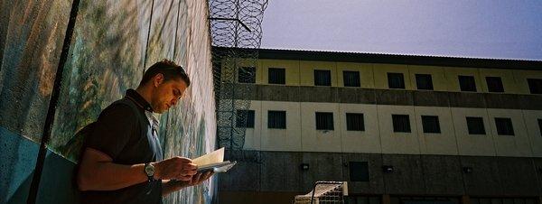 Javier-preso-de-la-carcel-de-A_54245965483_51351706917_600_226