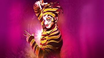 Cirque du Soleil ha logrado revolucionar su propio show