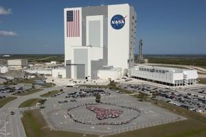 NASA-31102015-102754