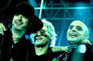 Soda-Stereo-imagined-by-Cirque-Du-Soleil-show-700x465