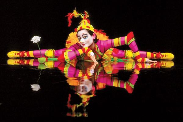cirque-du-soleil-la-nouba-orlando