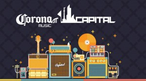 corona-capital2014
