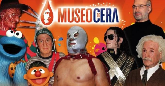 1050_Web_museo-de-cera