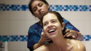 Estrenarán el documental Danzar con María en la Cineteca Nacional