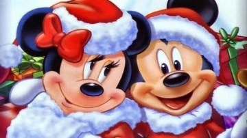 Disney Junior emitirá programación especial de Navidad