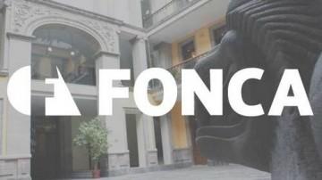Fonca entregó 554 apoyos a la creación artística en 2015