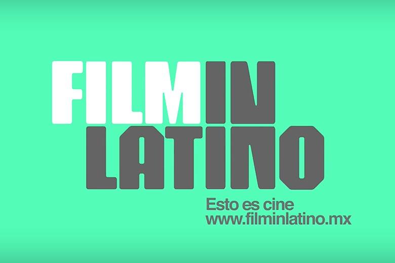 FilminLatino-1