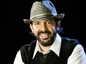 Juan-Luis-concierto