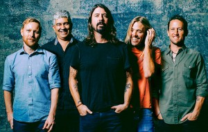 foo-fighters-cover-article