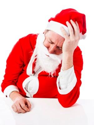 navidad-tristeza