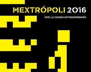 portada-2-mextropoli-2016-catalogodiseno