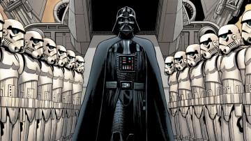 """Kathleen Kennedy: """"Reto de Star Wars, permanecer por generaciones"""""""