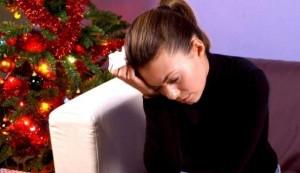 triste-mavidad