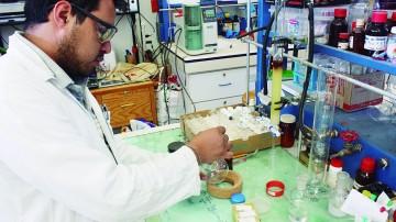 25° Olimpiada Nacional de Biología en Veracruz