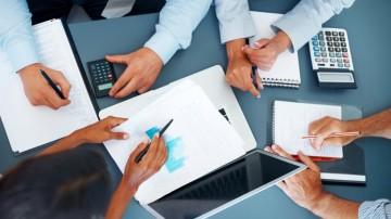 ITSA crea proyecto para aumentar la eficiencia laboral