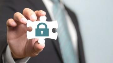 Sistema de protección de datos personales de adolescentes