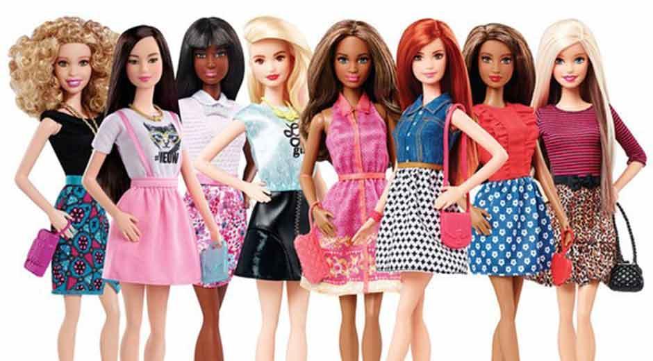 Barbie-se-atreve-a-dejar-los-tacones