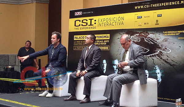 CSI-Experience-2-copy