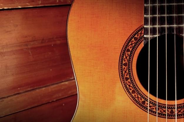 Curso-guitarra-flamenca3