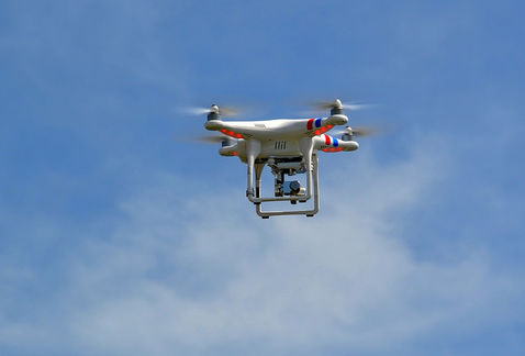 FAA-Drones_ilegales-Richard_Hanson-Tim_Canoll_MILIMA20151008_0132_8