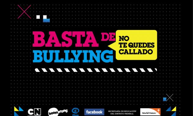 Logo-Basta-de-Bullying_2