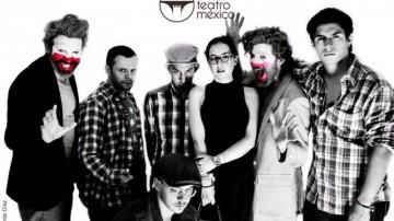 19 propuestas en escena son las que presentará Micro Teatro México