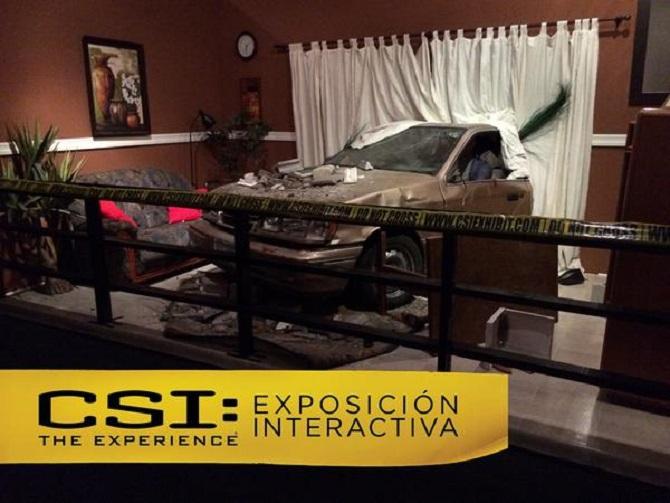 csi-the-experience-mexico-exposicion-2015-palacio-autonomia_134480_628113806