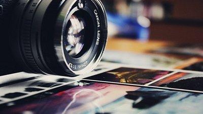 diplomado-fotografia-digital-analogica