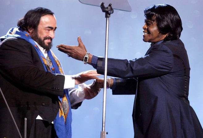 pavarotti-brown