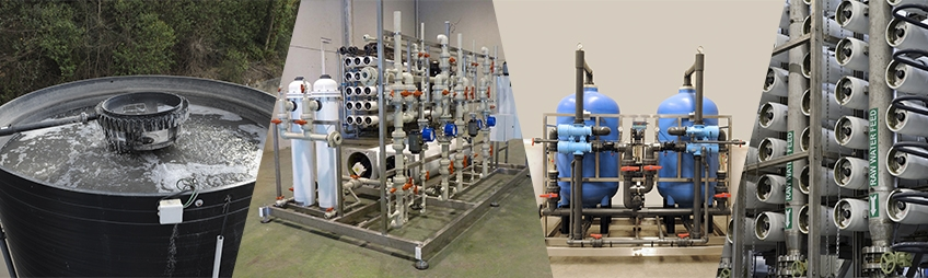 tecnologias-tratamiento-aguas-industriales-106