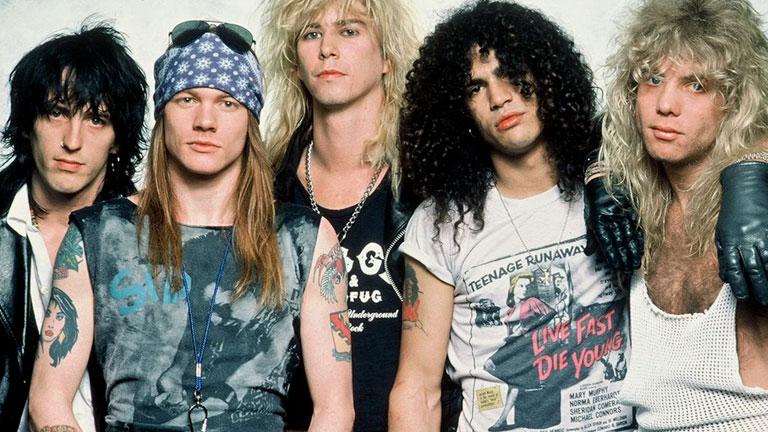 1000509261001_2127498997001_BIO-Biography-Guns-N-Roses-LF