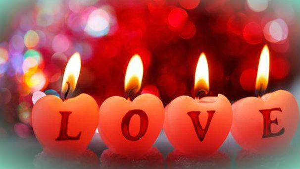 Amor-CUED1