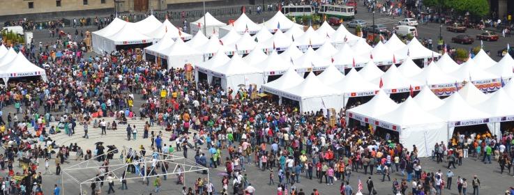 Ferias-Amigas