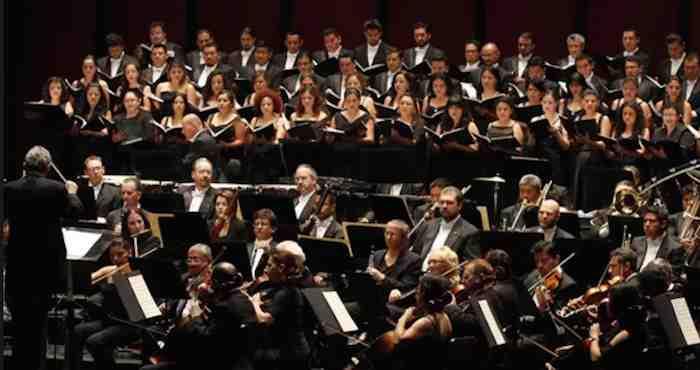 Filarmónica-de-las-Artes