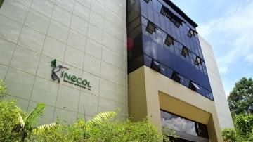 Inecol realizará campamentos para impulsar la protección ambiental