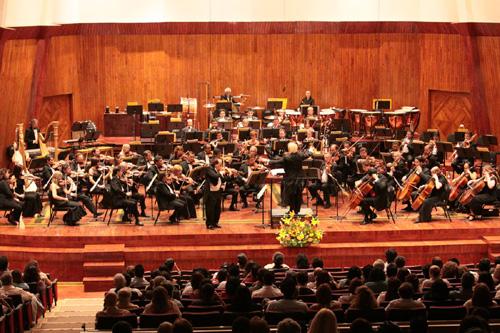 Orquesta-Filarmónica-de-las-Artes