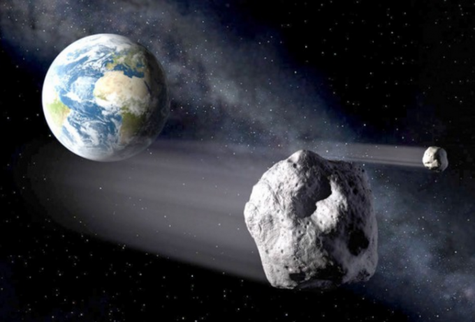 asteroid-will-buzz-earth-in-march
