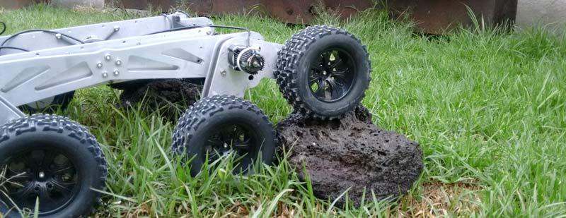 banner-robot-todo-terreno-curiosity02