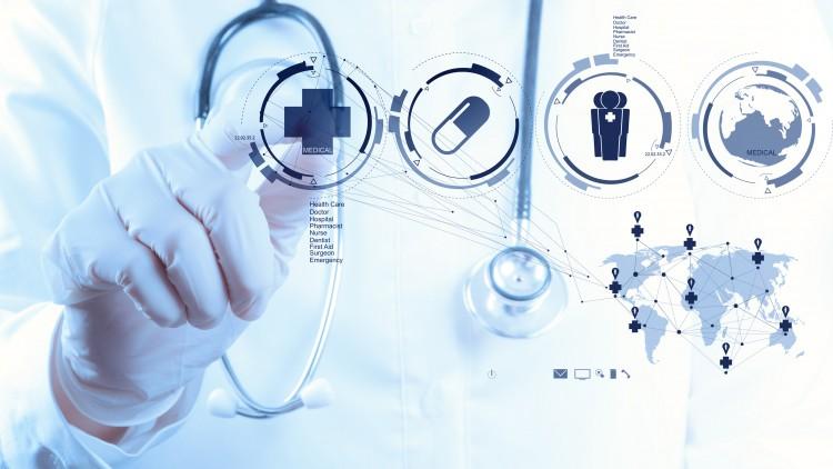 Plataforma digital Top doctors llega a México