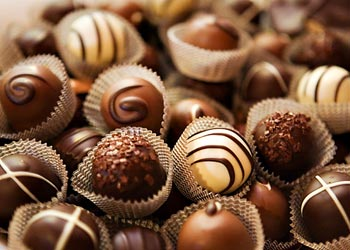 chocolates_gourmet1