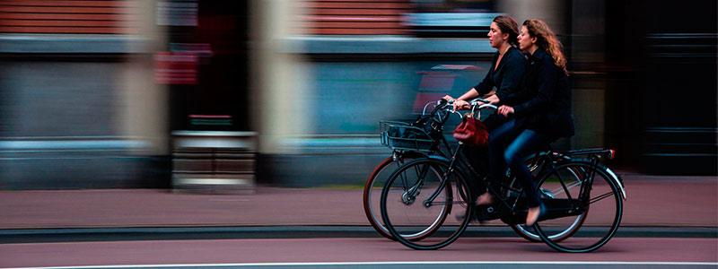 ciclistas_16-2