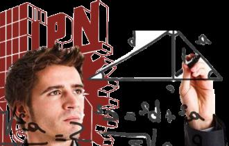 IPN crea exoesqueleto para descifrar lenguaje de señas