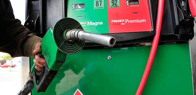 desde-maNana-gasolina-y-luz-680x330