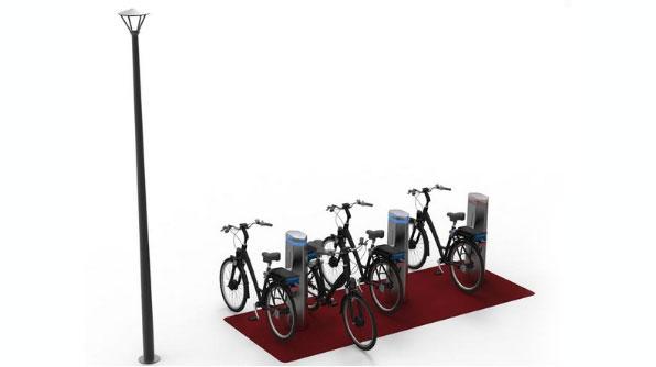 estacion-recarga-bicis-3