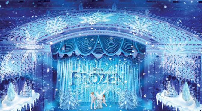 frozenstage-672x372